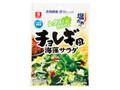 理研 チョレギ風海藻サラダ 袋33g
