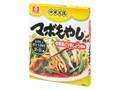 リケン 中華百選 マボもやし用 中華風ピリ辛しょうゆ味 箱90g