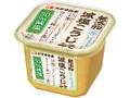 ハナマルキ かるしお 無添加 減塩 カップ650g