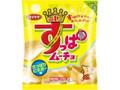コイケヤ すっぱムーチョチップス さっぱりビネガー味 袋60g