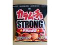 コイケヤ カラムーチョ STRONG 56g