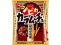 コイケヤ シビれスティックカラムーチョ 椒辣辛味噌 袋90g