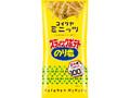 コイケヤ コイケヤミニッツ スティックポテト のり塩 袋40g