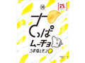 コイケヤ さっぱムーチョチップス うま塩レモン 袋60g