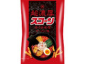コイケヤ 超濃厚スコーン 辛うま味噌ラーメン味 袋85g