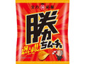 コイケヤ 勝ちムーチョチップス 冴えるホットチリ味 袋55g