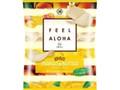 コイケヤ ポテトチップス FEEL ALOHA マンゴー&バター 袋65g