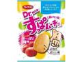 コイケヤ ドクターすっぱムーチョ す~っぱい梅味 袋54g