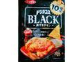 コイケヤ ドンタコス BLACK 黒マヨチキン 袋64g
