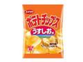 コイケヤ ポテトチップス うすしお味 袋30g