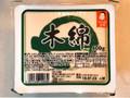 おかめ納豆 おかめ豆腐 木綿 パック400g
