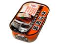 ホニホ さば照焼 国内産さば使用 缶100g