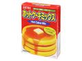 昭和 ホットケーキミックス 箱350g