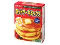 昭和 ホットケーキミックス 箱300g