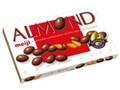 明治 アーモンドチョコレート 大箱 箱173g