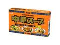明治 中華スープ しお味 箱8g×5