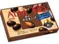 明治 アーモンドチョコレート 香ばしカカオニブ 箱57g