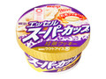 明治 スーパーカップ 紅茶クッキー カップ200ml