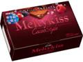 明治 メルティーキッス カカオスタイル ミックスベリー 箱44g