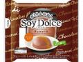 井村屋 Soy Dolce チョコレート 袋80g