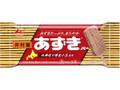 井村屋 あずきバー 袋85ml