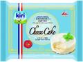 井村屋 クリームチーズデザートカップアイス カップ105ml