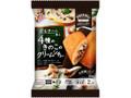井村屋 ベイクド・デリ ポルチーニ香る4種のきのこのクリームシチュー 袋80g×2