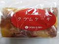 タカキベーカリー クラムケーキ 袋1個