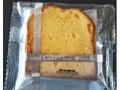 タカキベーカリー チーズパウンドケーキ 袋1個