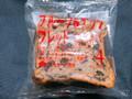 タカキベーカリー フルーツ&ナッツブレッド 袋4枚