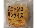 タカキベーカリー デニッシュサンライズ 袋1個