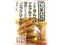 七尾製菓 おいしさ百景 フレンチパビロ 90g