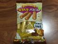 七尾製菓 フレンチパピロ 安納芋パピロ 袋70g