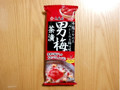 大森屋 男梅茶漬 袋5.6g×6