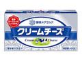 雪印メグミルク クリームチーズ 箱200g