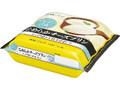 雪印メグミルク 彩り食感 なめらかチーズプリン 袋70g×4