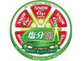 雪印メグミルク 6Pチーズ 塩分15%カット 箱16g×6