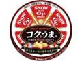 雪印メグミルク 6Pチーズ コクとうまみ 箱16g×6