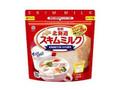 雪印 北海道スキムミルク 袋450g