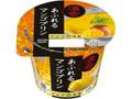 雪印メグミルク アジア茶房 濃香あふれるマンゴプリン カップ140g