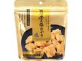 セブンプレミアムゴールド 金の揚おかき 塩 袋35g