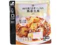 セブンプレミアム 麻婆豆腐 180g