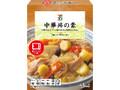 セブンプレミアム 中華丼の素 箱200g