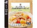 セブンプレミアム 北海道産男爵芋の肉じゃが 袋210g