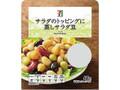 セブンプレミアム 蒸しサラダ豆 袋60g