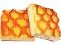 ファミリーマート ソフトなチーズクリームパン