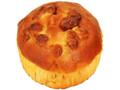 ファミリーマート くるみブールパン