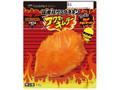 ファミリーマート FamilyMart collection 国産鶏サラダチキン アクマのキムラー