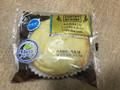 ファミリーマート ファミマ・ベーカリー ふんわりとしたしっとりミルクパン