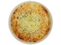 ファミリーマート 5種チーズのドリア